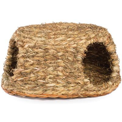 Small Pet Grass Huts (Various Sizes)