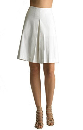 Focus 2000 Island Stretch Women's Skirt