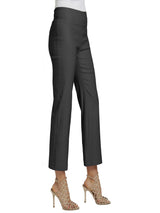 Ally NYC Women's Techno Thin Boot Cut Capri