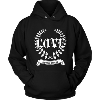 Graphic HoodiesGraphic Hoodies
