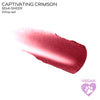 Captivating Crimson