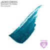 Jaded Green