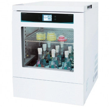 ISS Series Incubated Shakers Accessories