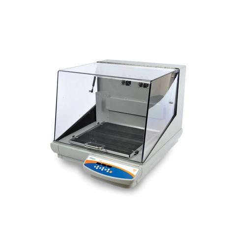 Professional 5000I Incubating Shaker Accessories