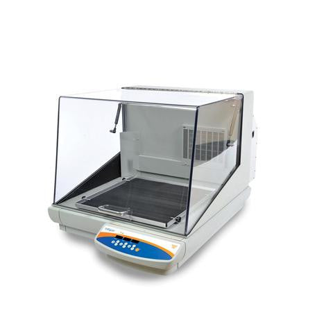 Professional 5000IR Shaking Incubator Accessories