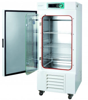 Jeio Tech IL3 Forced Convection Low Temperature Incubators image