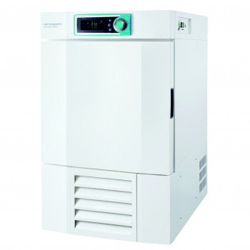 Jeio Tech IL Air-jacketed Low Temperature Incubators image