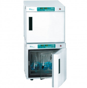 ILP Personal-Sized Low Temperature Incubators image