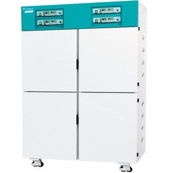 Jeio Tech IL Multi Chamber Low Temperature Incubators image