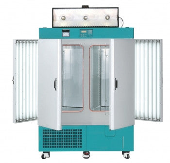 Jeio Tech GC Series Plant Growth Chambers image