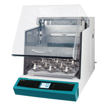 Jeio Tech IST Series Incubated Shakers image