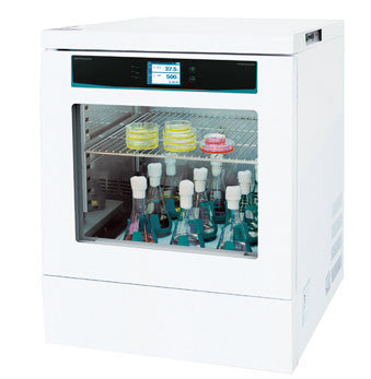 Jeio Tech ISS Series Incubated Shakers image