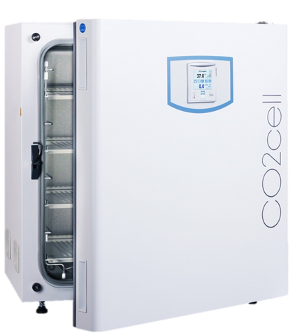 CO2Cell Incubators image