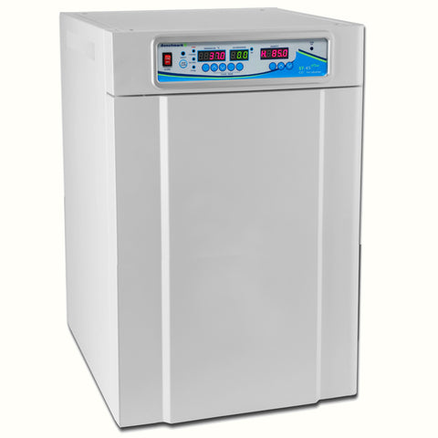 Benchmark ST Series CO2 Incubators image