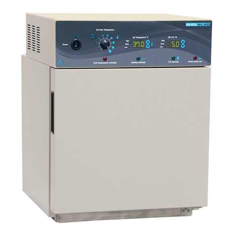 SHEL LAB SCO Water Jacketed CO2 Incubators image