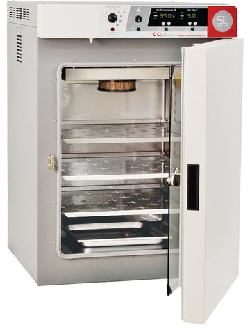 SHEL LAB SCO Series Air Jacketed CO2 Incubators image