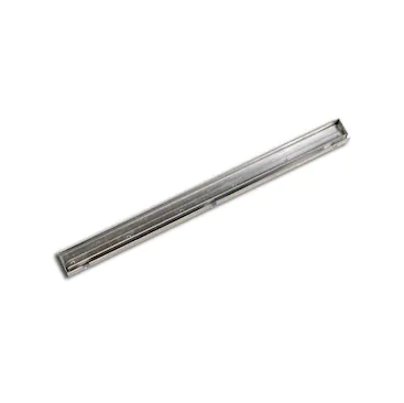 Spacer bar for TTR-210 image