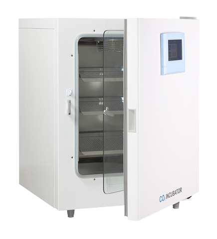 BIO Air Jacketed CO2 Incubators image