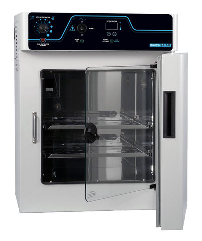 SHEL LAB SMI Digital Microbiological Incubators image
