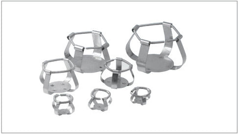 SE Flask Clamps image