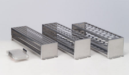 Tube Racks for Shel Lab Shaking Incubators image