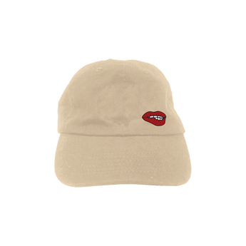 Rumrs Dad Hat