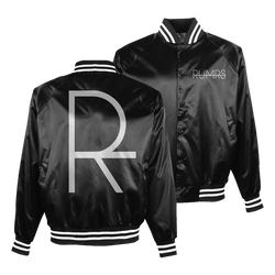 The Reckless Jacket