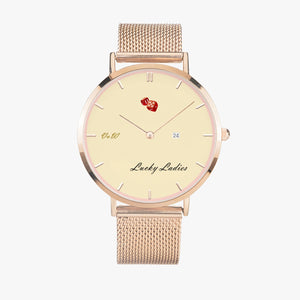 90 FS Lucky Ladies Watch