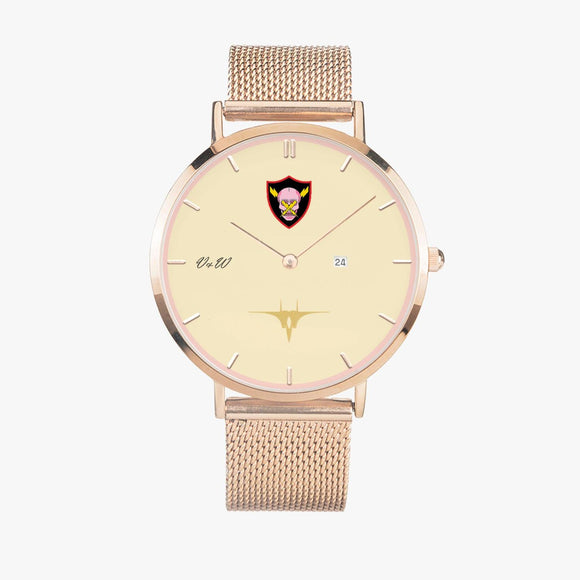 493 FS Female Watch