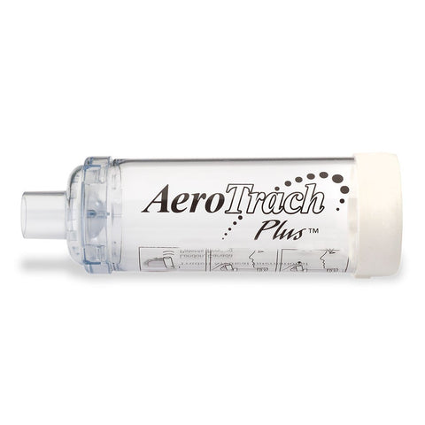 AeroTrach-Plus
