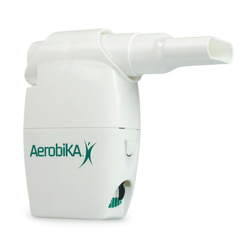 BUEN FIN AEROSOL MEDICAL SYSTEMS
