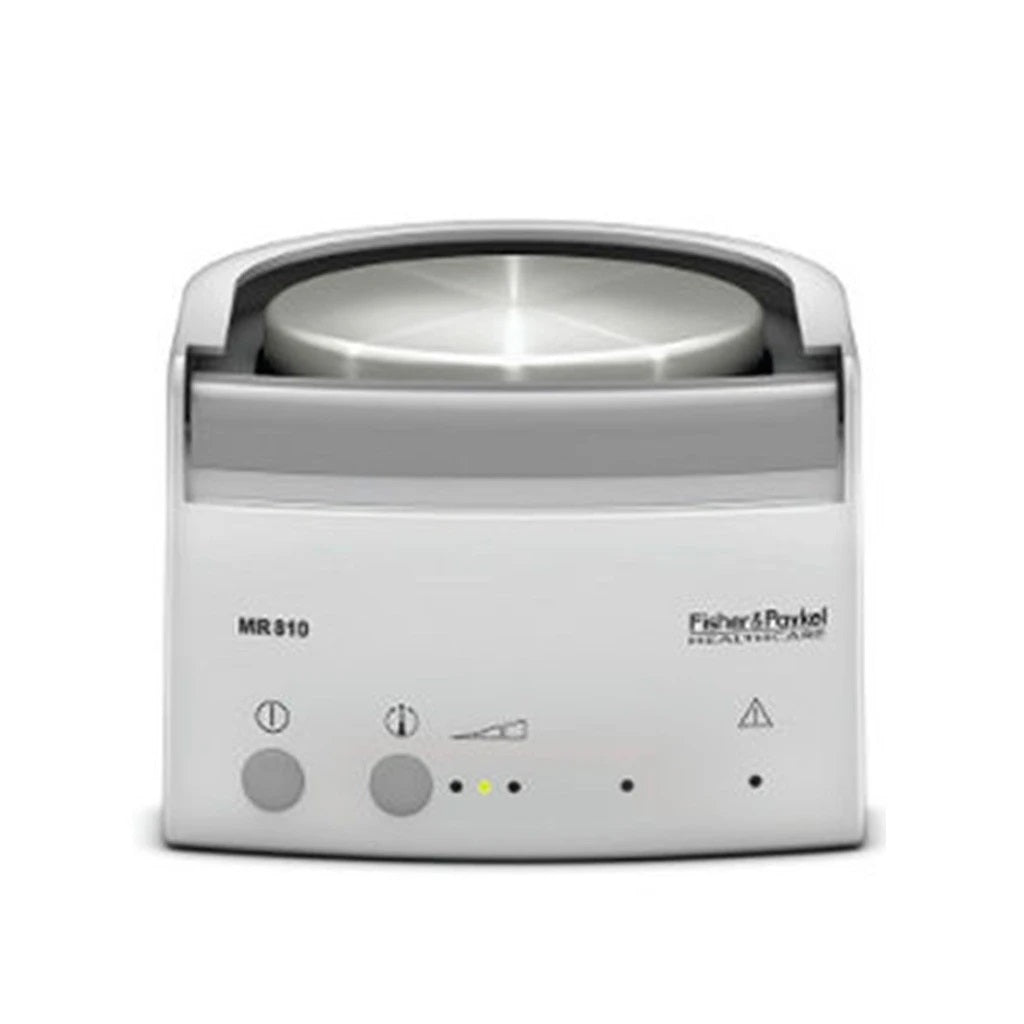 Humidificador Fisher 810