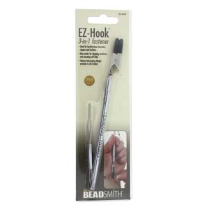 EZ-Hook 3 in 1 Fastening Device