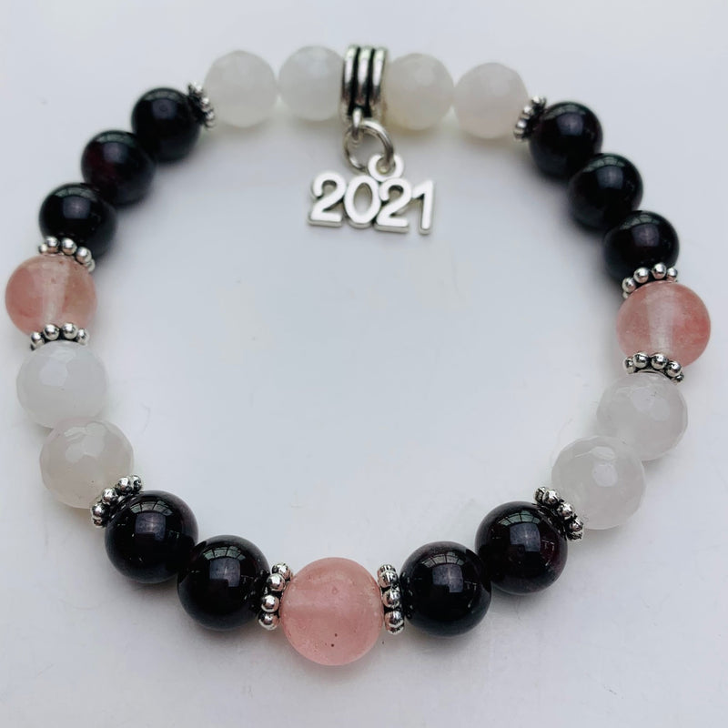 Resolutions Bracelet Kit  - Just Love