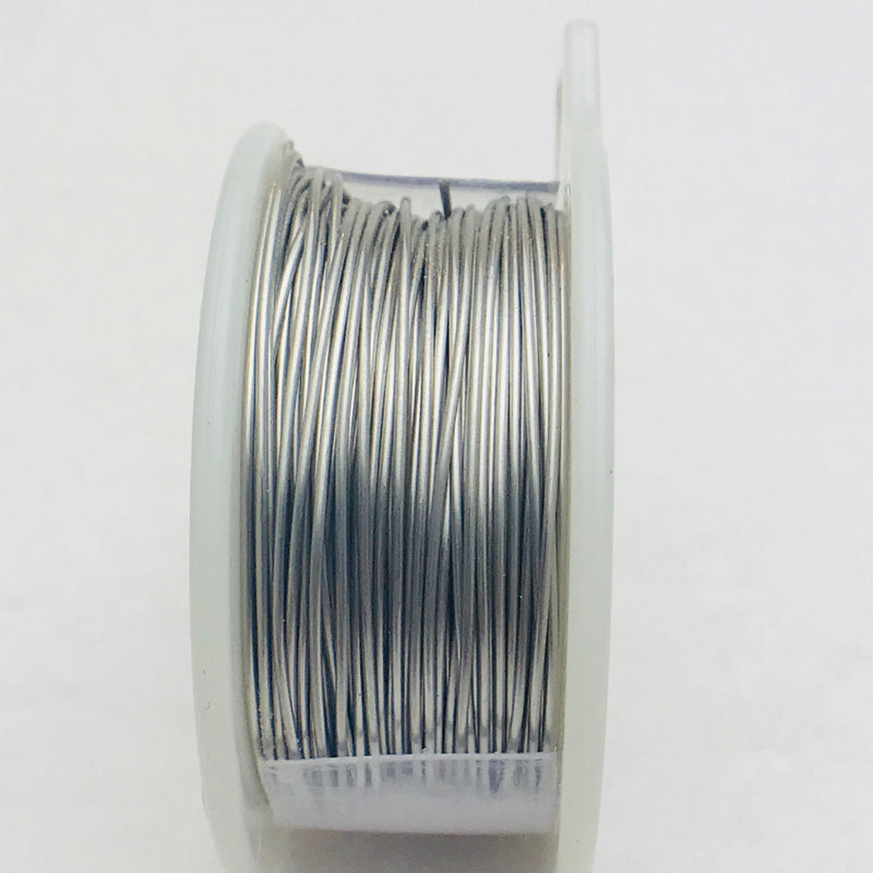 Stainless Steel Copper Core Wire, Anti-Tarnish