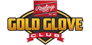 Rawling's Gold Glove Club