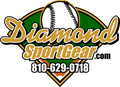 Diamond Sport Gear
