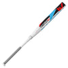 2020 Easton Fire Flex 4 Endloaded NSA / USSSA Slowpitch Softball Bat: SP20FF4L