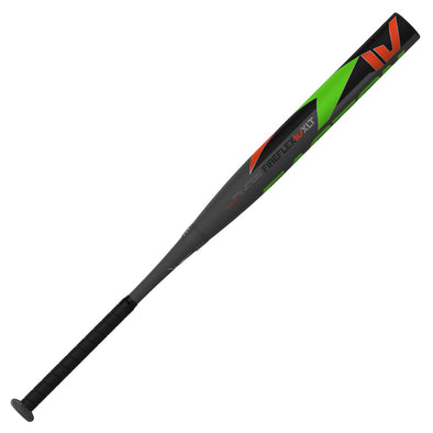 2020 Easton Fire Flex 4 Extra Endloaded NSA / USSSA Slowpitch Softball Bat: SP20FF4XLT