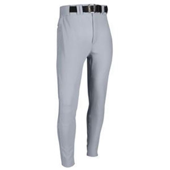 Russell Adult Premium Game Baseball / Softball Pants: 33147M1