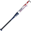 2021 Anderson Rocketech -9 Fastpitch Softball Bat: 017048