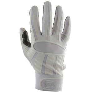 Cutters C-Tack Queen Bee Women's Batting Gloves: 018B