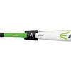 Easton 10 oz XL Bat Weight: A153020