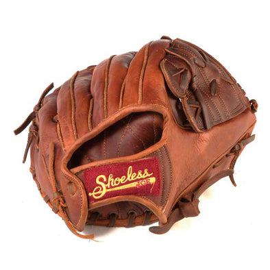 "Shoeless Joe 11.25"" Baseball Glove: 1125CW"