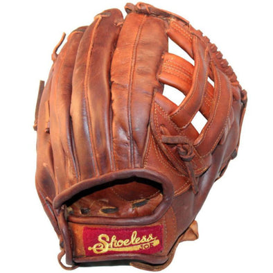 "Shoeless Joe 11.5"" Baseball Glove: 1150HW"
