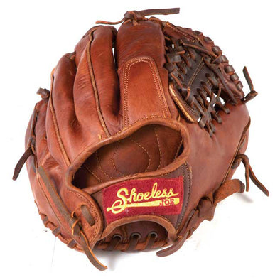 "Shoeless Joe 11.5"" Baseball Glove: 1150MT"