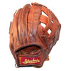"Shoeless Joe 11.75"" Baseball Glove: 1175HW"