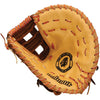 "Nokona Pro Line 12.5"" Baseball First Base Mitt: PL1250H"