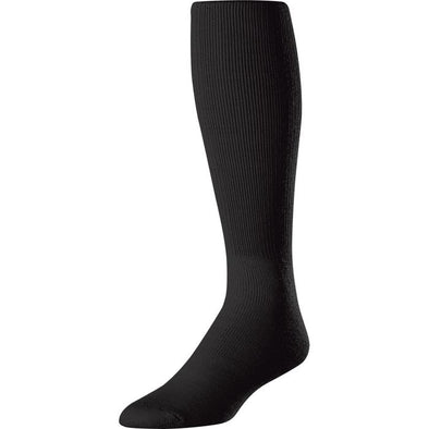 Russell All Sport Cotton Socks (Discontinued): RTS00AS