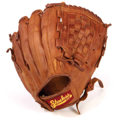 "Shoeless Joe 12"" Baseball Glove: 1200BW"